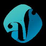 cropped-logo-baloane-01audi.png