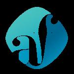 logo-baloane-01audi